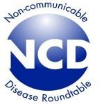 โรคกลุ่ม NCDs