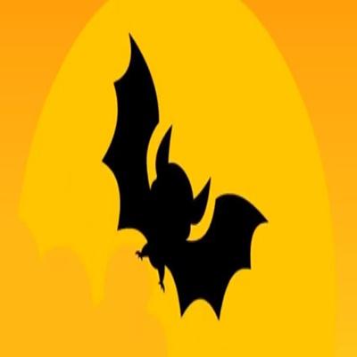bat005_r