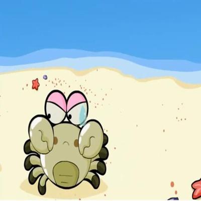 crab005r