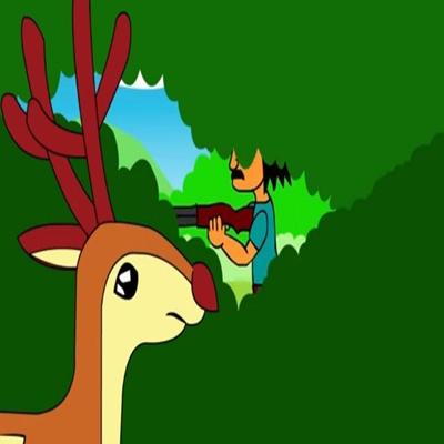 deer003r