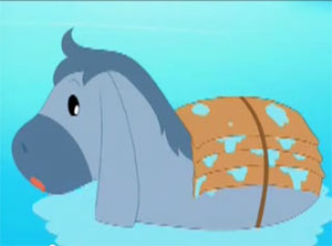 fable-donkey03