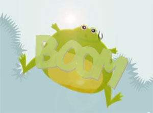 fable-frogcow06