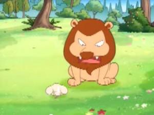 fable-lion03