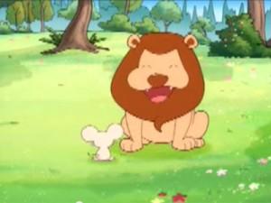 fable-lion04