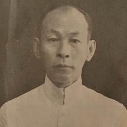 นายกรัฐมนตรีของไทย