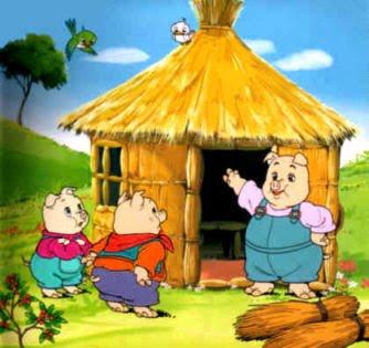 the-three-little-pigs05