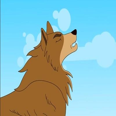 wolf003r