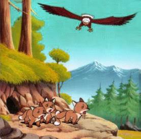 eagle002
