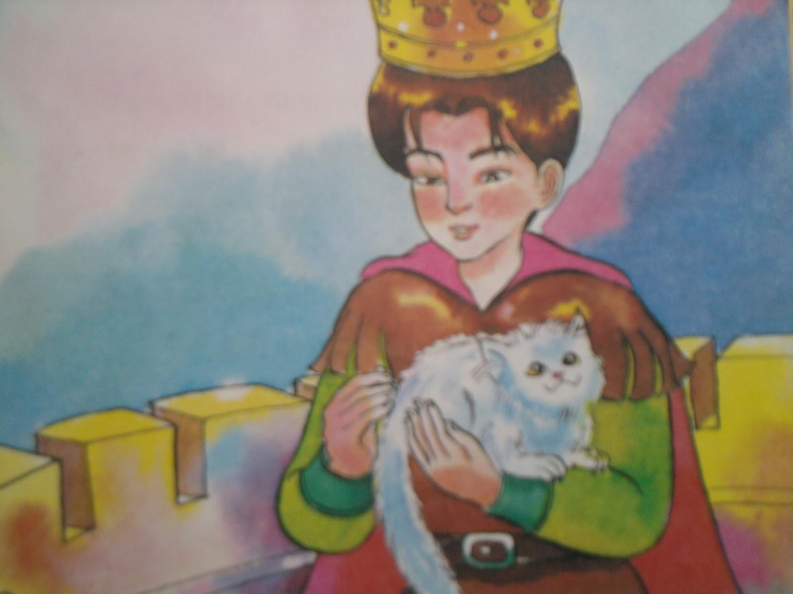 prince001