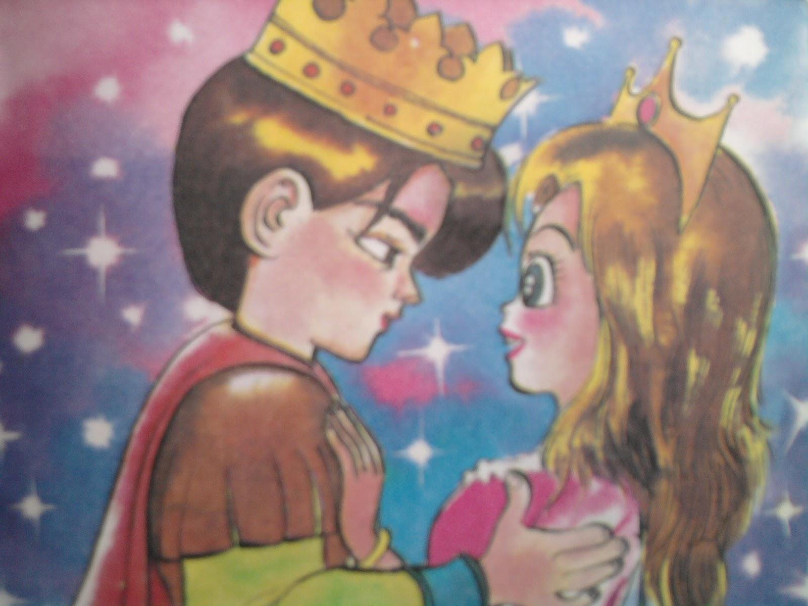 prince004