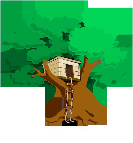 Tree-house[3]