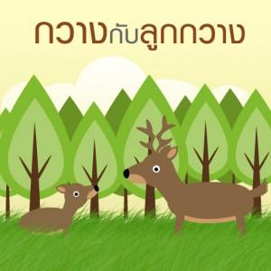 deer0021