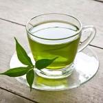 ประโยชน์ของชาเขียว