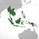 ประเทศอาเซียน 10 ประเทศ