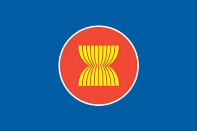 ธงอาเซียน