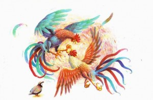 birdandhen