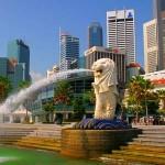 ประเทศสิงคโปร์