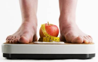 อาหารคลีนช่วยลดน้ำหนัก