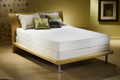 วิธีทำความสะอาดฟูกที่นอน