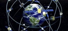 GPS คืออะไร ย่อมาจากอะไร มีกี่ประเภท ประโยชน์ของ GPS