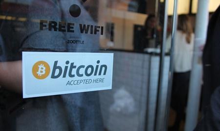 Bitcoin Pament