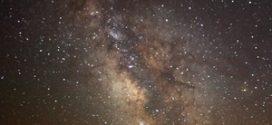 กาแล็กซีทางช้างเผือก … Our Home Galaxy