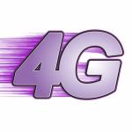 ระบบ 4G