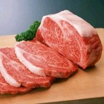 วิธีเลือกซื้อเนื้อวัว