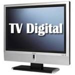 ทีวีดิจิตอลดีอย่างไร