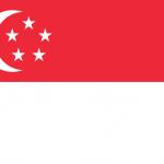 สถานทูตสิงคโปร์ในประเทศไทย