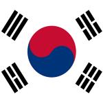 สถานทูตเกาหลีใต้ในประเทศไทย