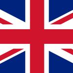 สถานทูตอังกฤษประจำประเทศไทย