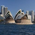 ประเทศออสเตรเลีย