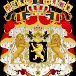 ประเทศเบลเยียม