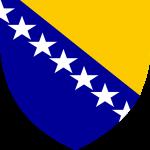 ประเทศบอสเนียและเฮอร์เซโกวีนา