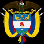 ประเทศโคลัมเบีย