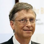 คนที่รวยที่สุดในโลก