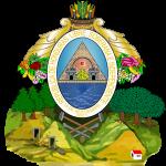 ประเทศฮอนดูรัส