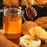 วิธีทดสอบน้ำผึ้งแท้