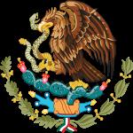 ประเทศเม็กซิโก