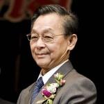 รายชื่อนายกรัฐมนตรีทั้งหมดของไทย