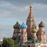 ประเทศรัสเซีย