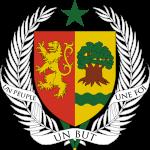 ประเทศเซเนกัล