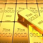 วิธีดูทองคำแท้