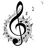เพลงอาเซียน