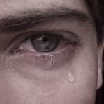 วิธีแก้โรคซึมเศร้า