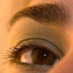 วิธีแก้ตาเหลือง