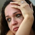 วิธีแก้ตาบวมจากการร้องไห้
