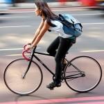 วิธีทำความสะอาดจักรยาน