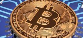 บิตคอยน์ (Bitcoin) คืออะไร ดีอย่างไร นำไปใช้อะไรได้บ้าง